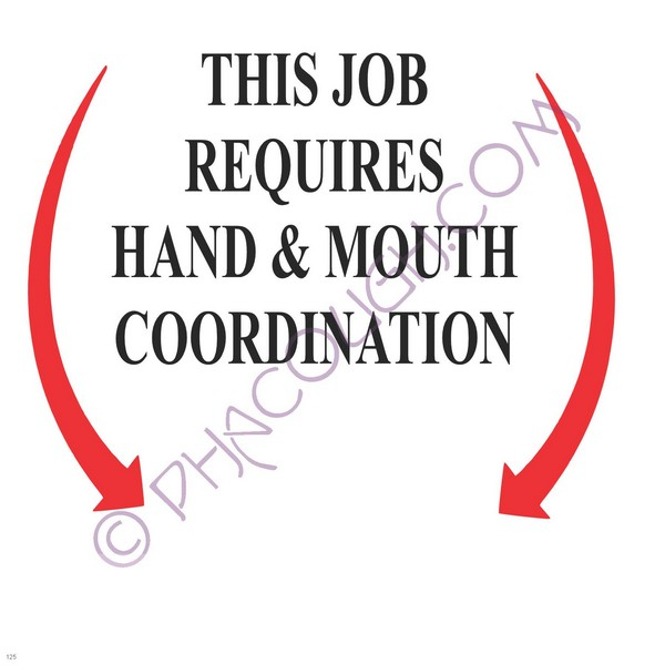 hand jobs mouth Pro and